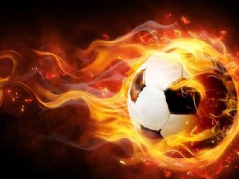 BAL Play-Off çeyrek final programı açıklandı