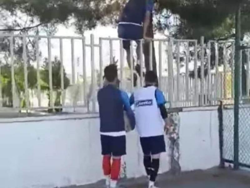 Anadolu'nun köklü kulüplerinden Diyarbakırspor'a yapılan haksızlık