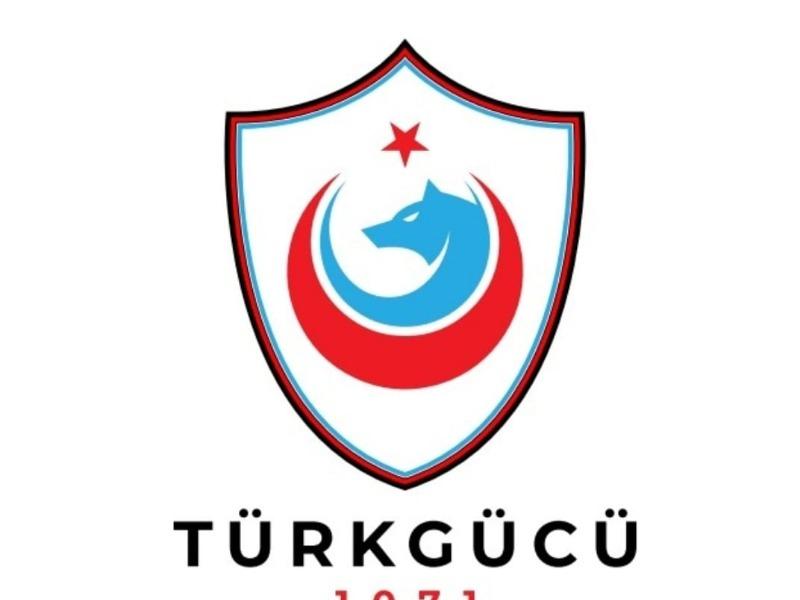 Adıyaman'da Milliyetçi spor kulübü kuruldu