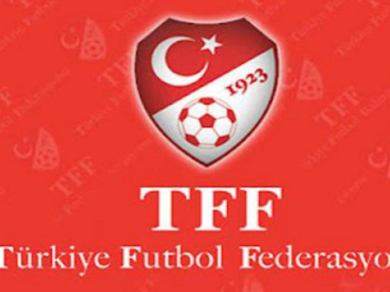 2021-2022 sezonunda İstanbul Süper Amatör'de yer alacak takımlar